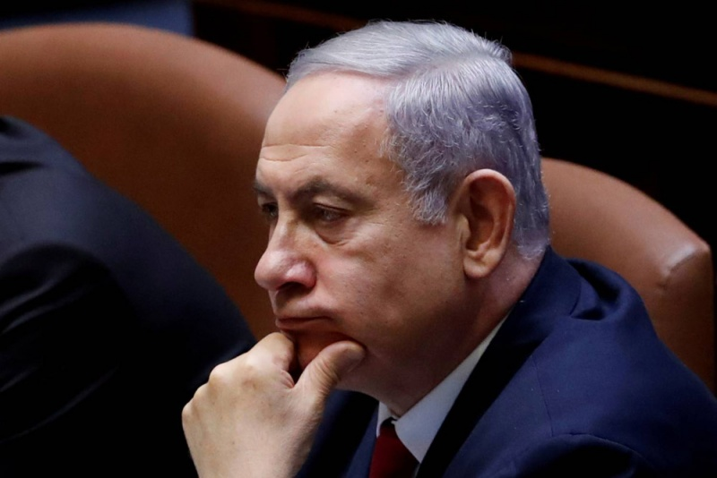 قرارات ترامب العشوائية في سوريا تربك إسرائيل