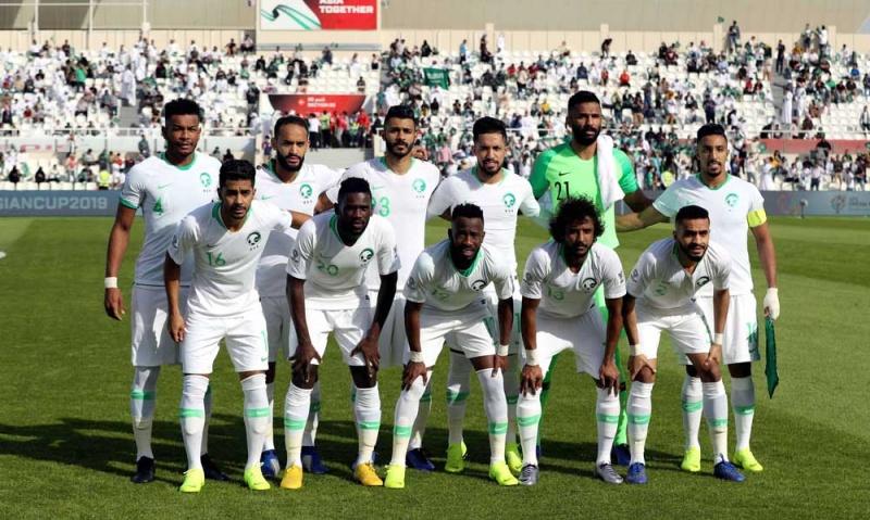 الاتحاد السعودي يرسم خارطة طريق جديدة