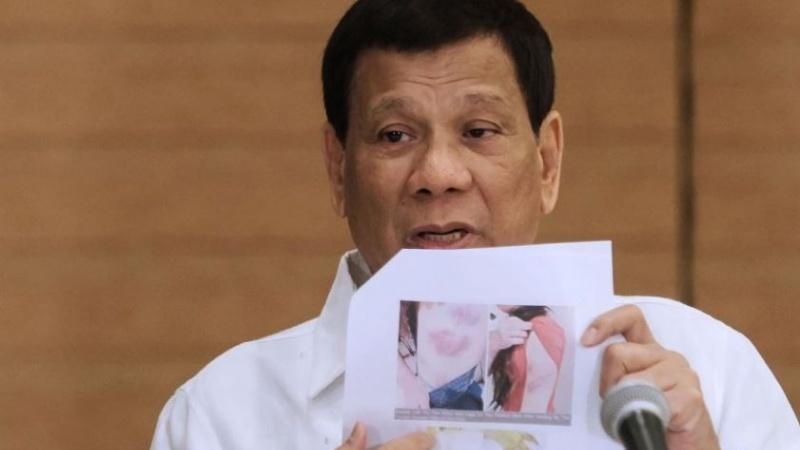 مانيلا تصر على تحقيق مكاسب لعمالها بالكويت