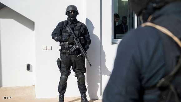 تفكيك خلية كانت تخطط لتنفيذ عمليات إرهابيةبالمغرب