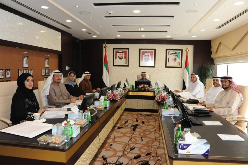 الإمارات تتجه للاعتراف بالأصول المالية الرقمية