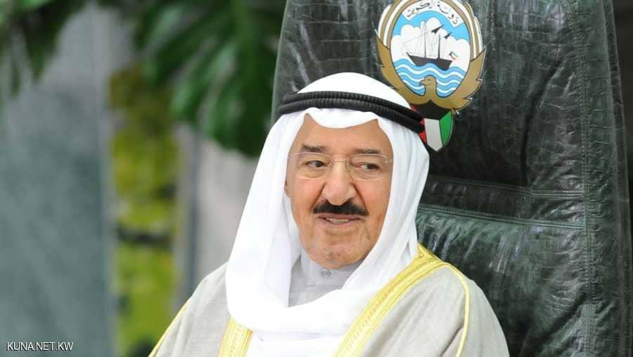 الكويت تقدم مساعدات عاجلة إلى العراق
