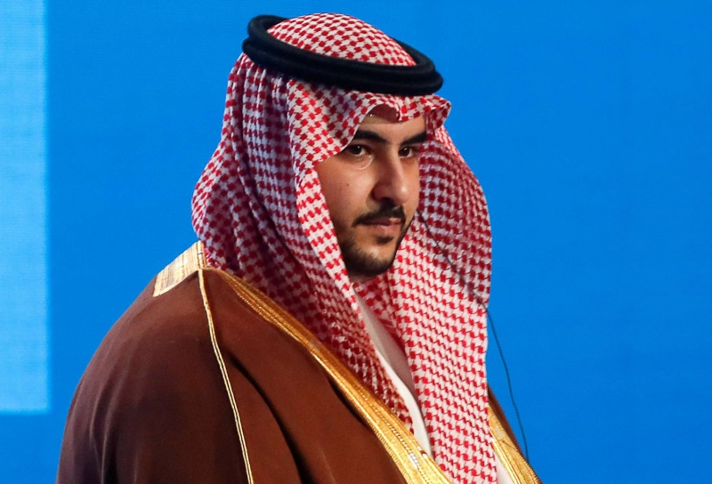 السعودية تحمّل إيران مسؤولية الهجوم على منشآتها النفطية