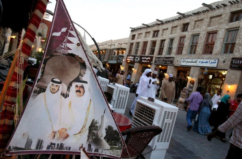 مزايا قطرية جديدة لجذب المزيد من الإسلاميين المطاردين في بلدانهم