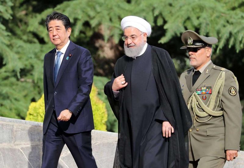 إيران غير قادرة على تكاليف الحرب وعاجزة عن تحمل العقوبات