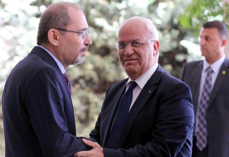 الأردن لا يملك ترف مقاطعة مؤتمر البحرين