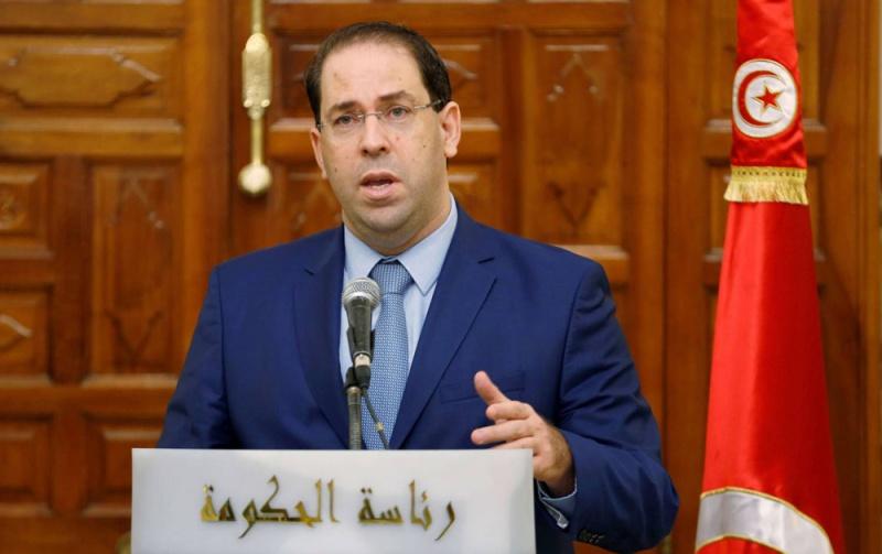 قضية المُخطط الانقلابي في تونس تعود لدائرة الضوء