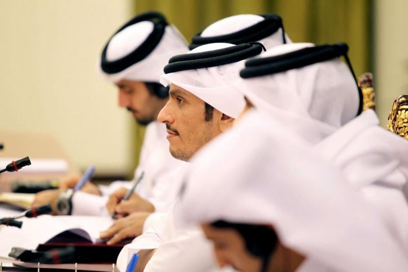 ماذا قدمت قطر للمصالحة مع السعودية كي تتحدث عنها